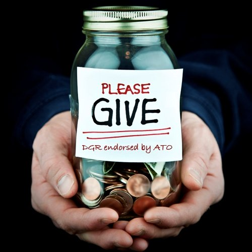 Donations and gifts tax deductable