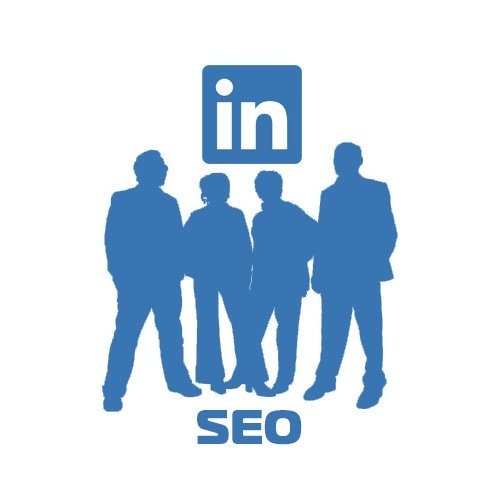 How to optimise LinkedIn personal profile for SEO