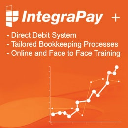 Direct Debit System - Assistance and Training - Brisbane
