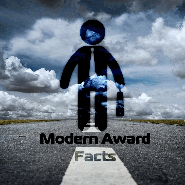 Modern Award Facts for Employers