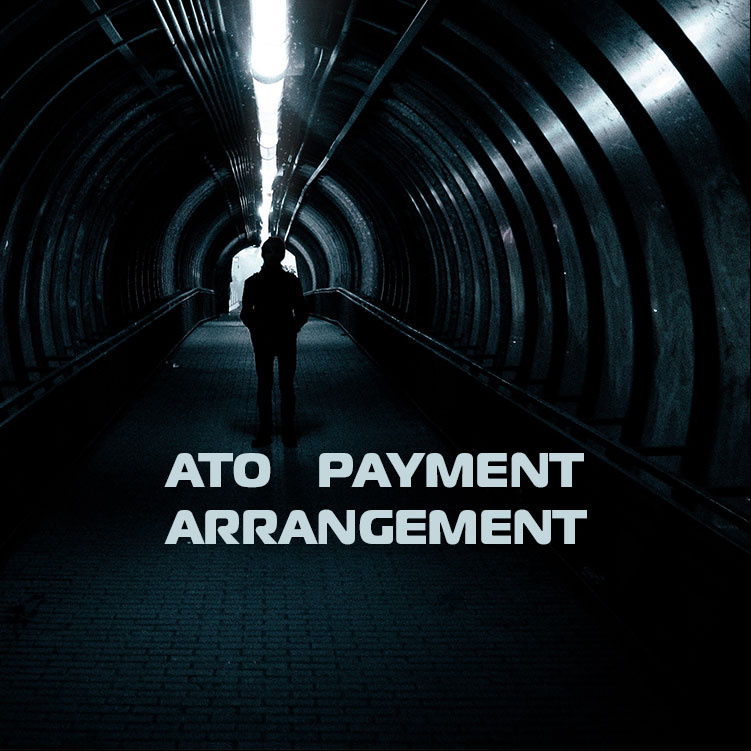 Tax & BAS Debt? No Stress! Payment Arrangements Are Easy