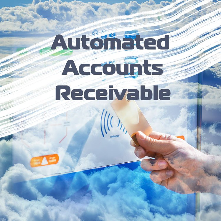 Automated Accounts Receivable
