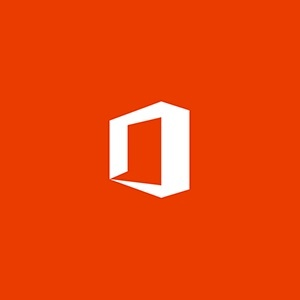 Microsoft Office files from iPad and iPhone