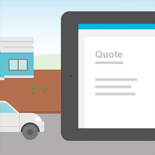 Quotes in Xero managing creating best practice