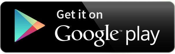iBookkeep Best Bookkeeping App on Google Play