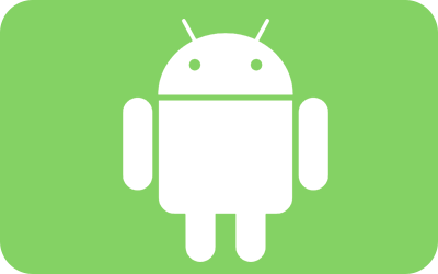 Android 2SA Authenticator