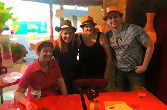Bookkeeping Team Brisbane