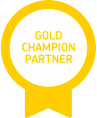 Xero Gold Champion Partner Brisbane