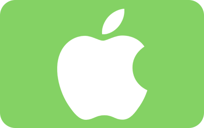 Apple iOS iPhone iPad 2SA Authenticator