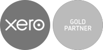 Xero Gold Partner Brisbane