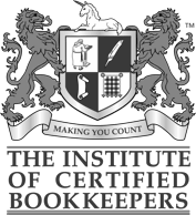 The Institute of Certified Bookkeepers (ICB) bookkeeper Brisbane