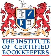 Institute of Certified Bookkeepers Orange