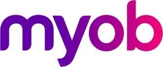 MYOB Bookkeeping Brisbane